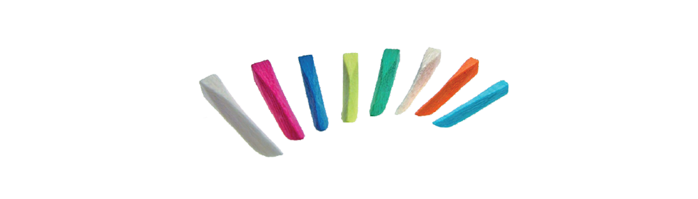 hawe sycamore interdental wedges